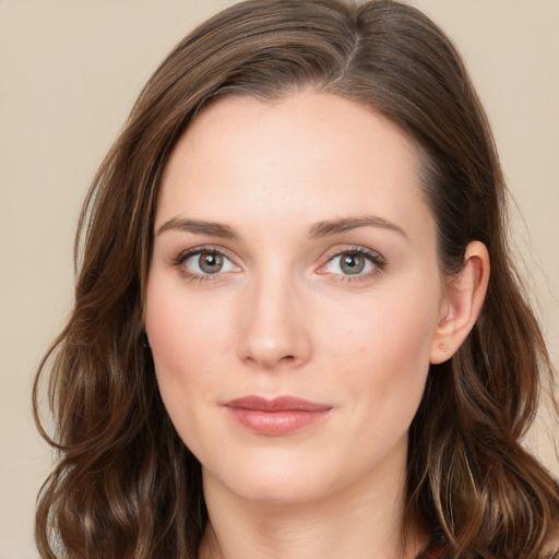 Caitlin Bonython