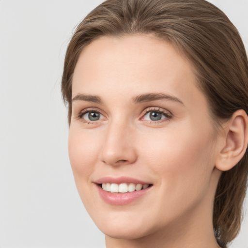 Sabine Uvarova