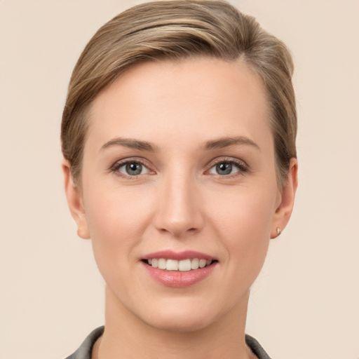 Carola Kankaanperä