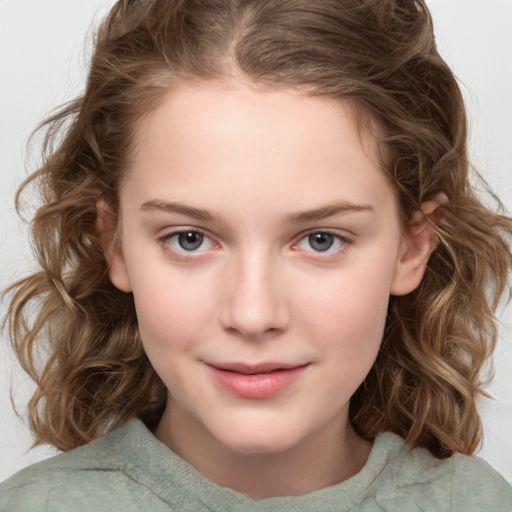 Isabell Andersen